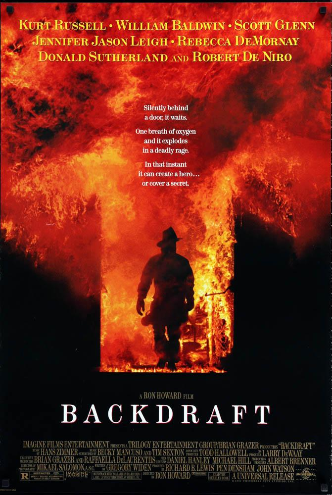 Backdraft3