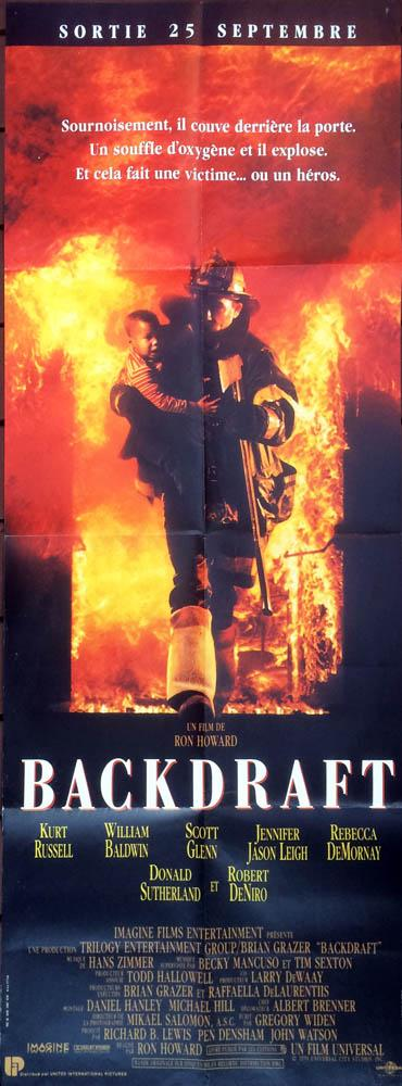 Backdraft4