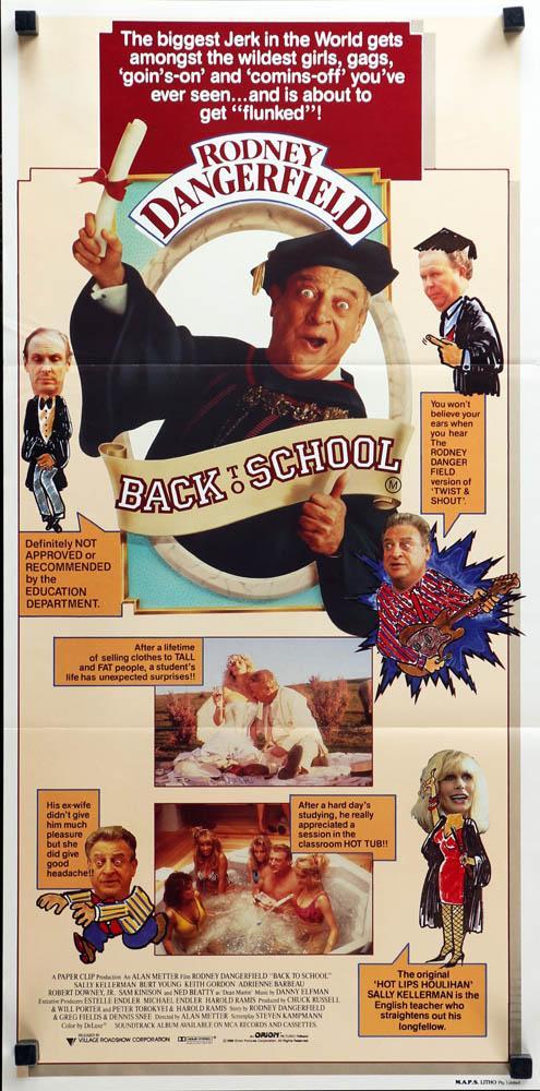 Backtoschool4