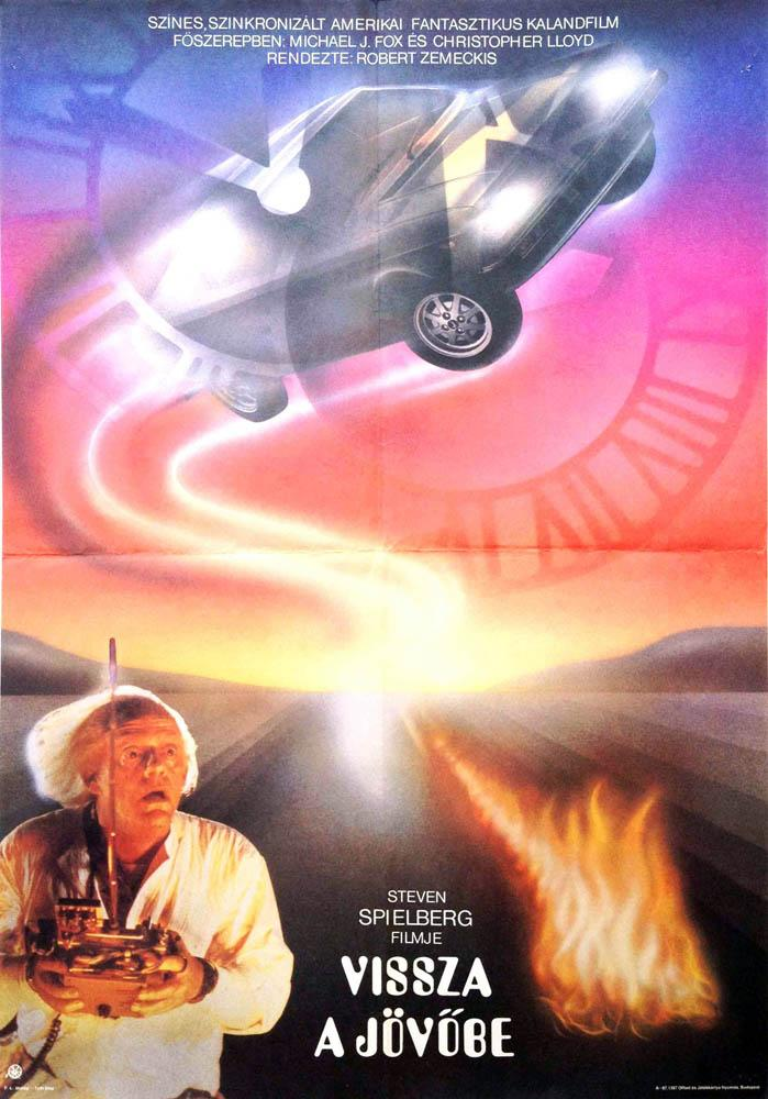 Backtothefuture131