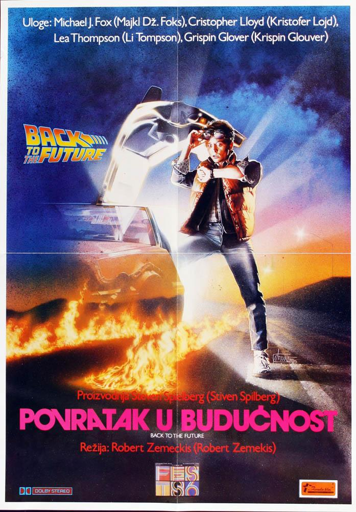 Backtothefuture137