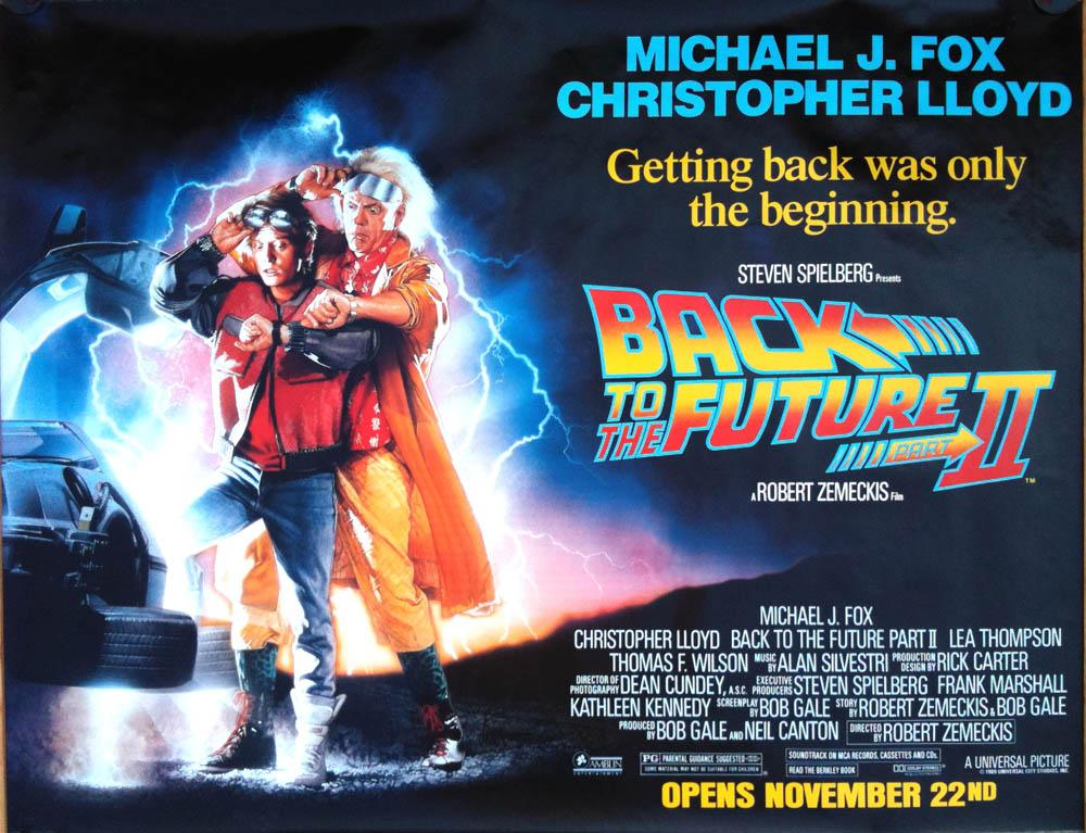 Backtothefuture212