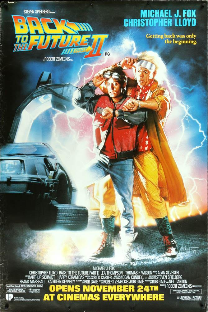 Backtothefuture215