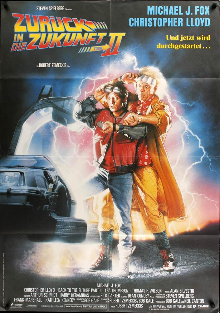 Backtothefuture216