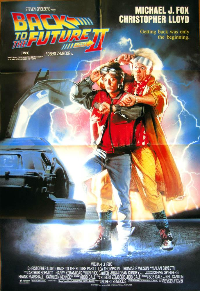 Backtothefuture219