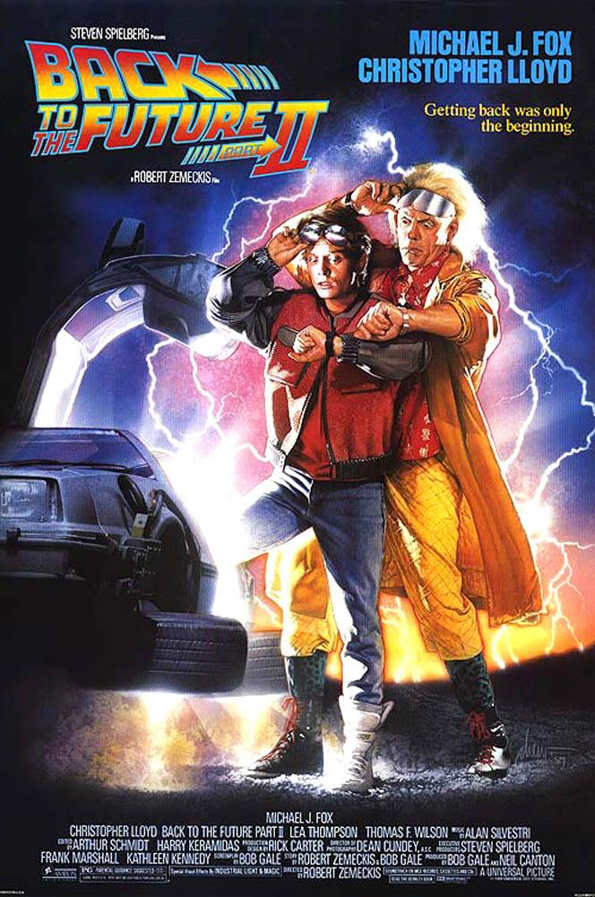 Backtothefuture220