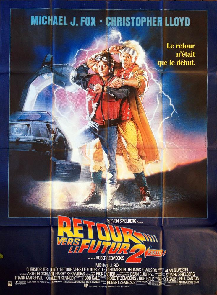 Backtothefuture224
