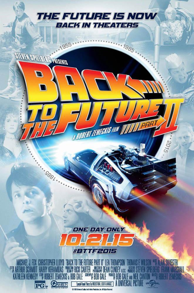 Backtothefuture229