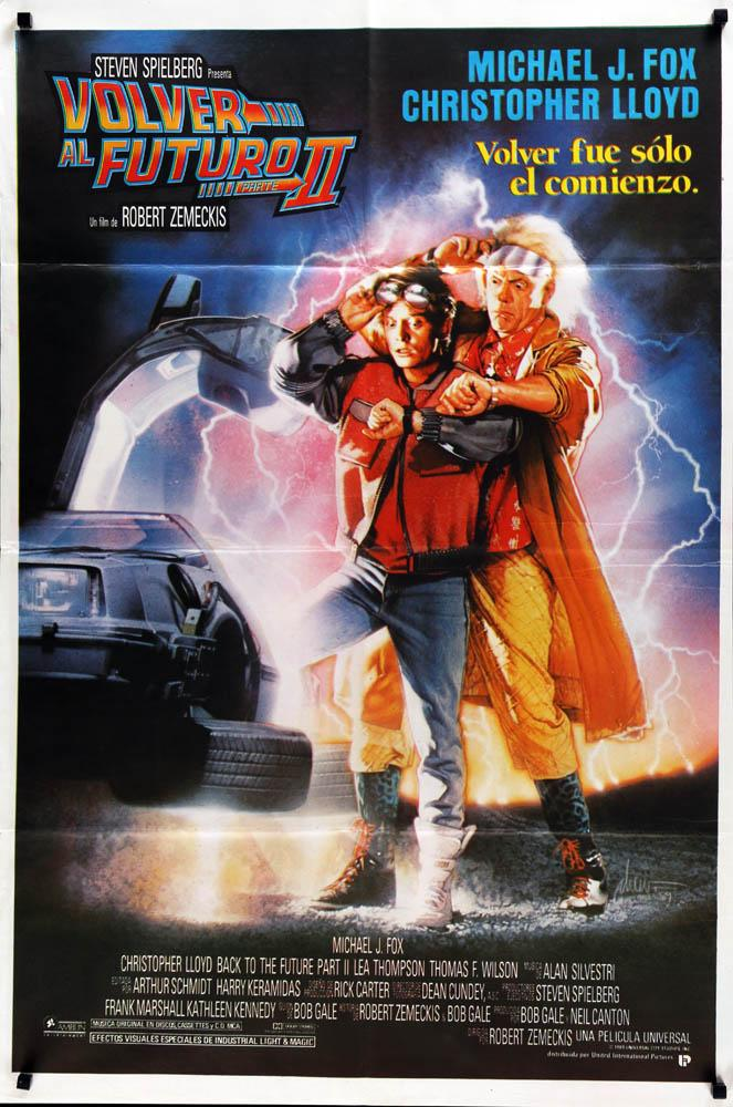 Backtothefuture232