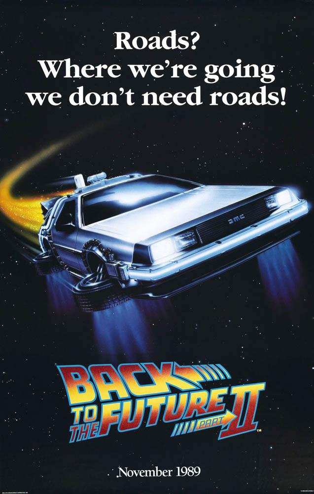 Backtothefuture26
