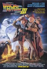 Backtothefuture31