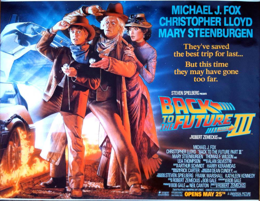 Backtothefuture36
