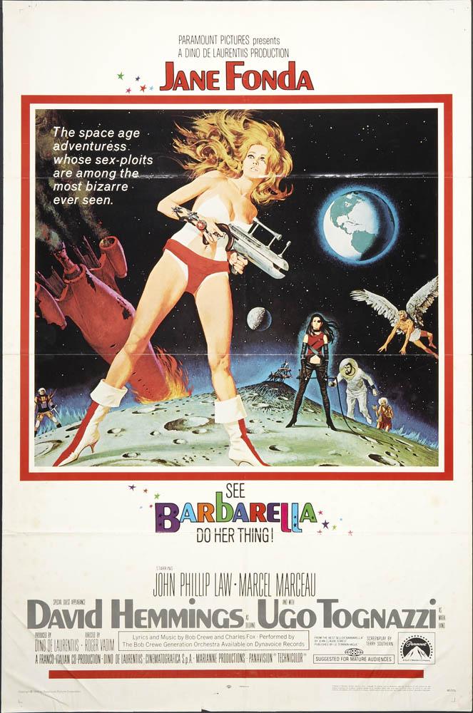 Barbarella2