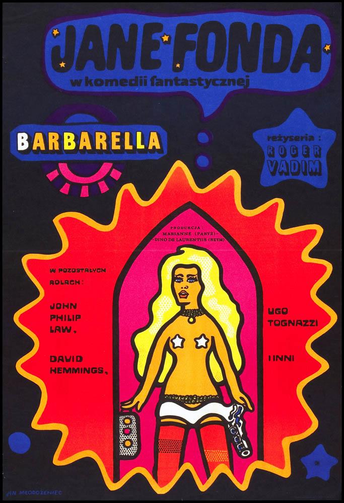 Barbarella4
