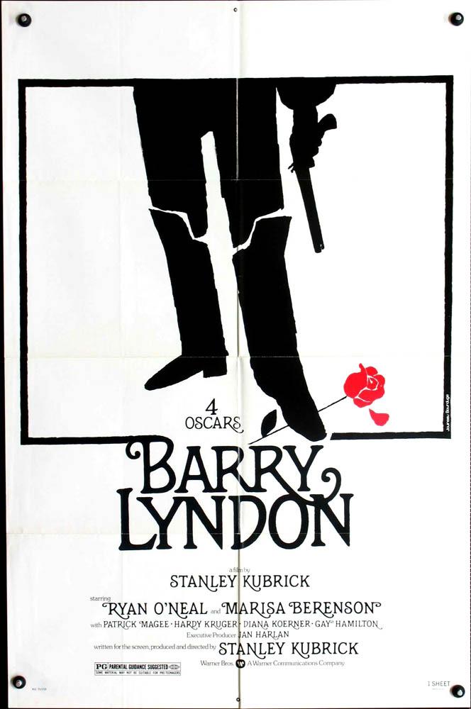 Barrylyndon2