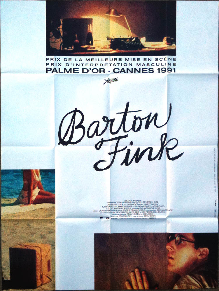 Bartonfink1