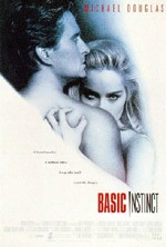 Basicinstinct1
