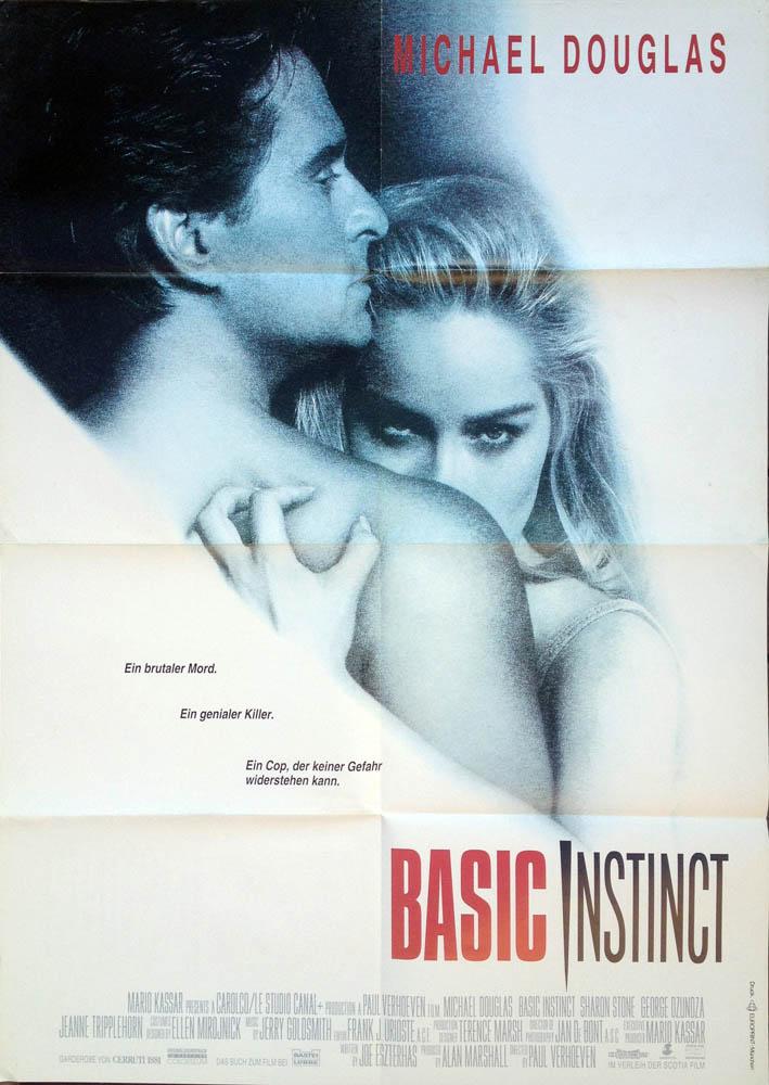 Basicinstinct3