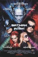 Batman&robin2