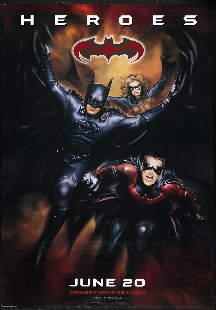 Batman&robin6