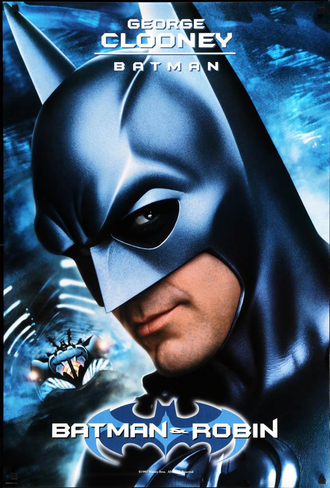 Batman&robin8