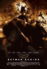 Batmanbegins5