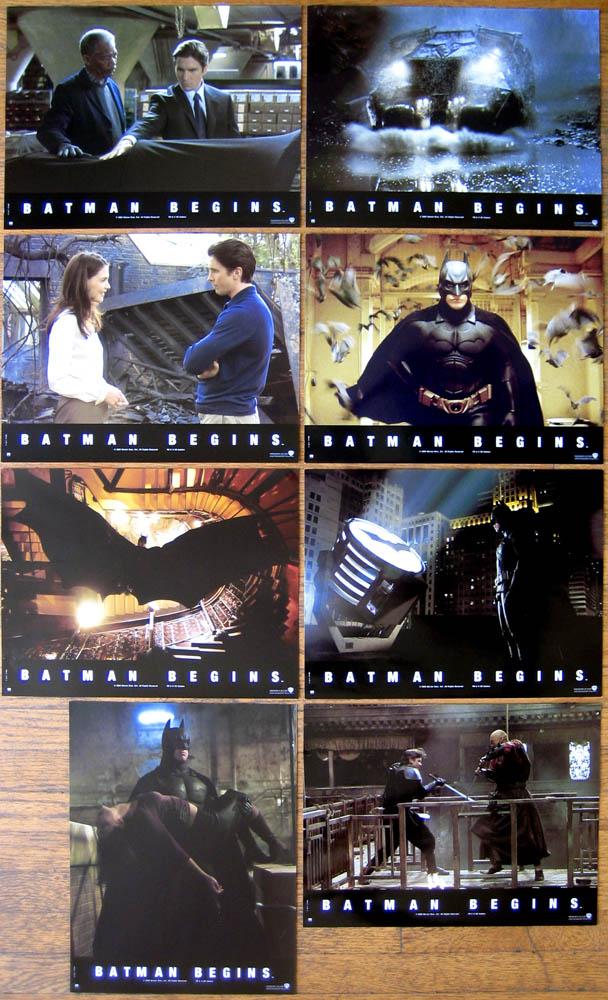 Batmanbegins8