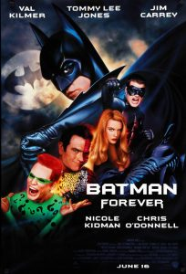 Batmanforever4