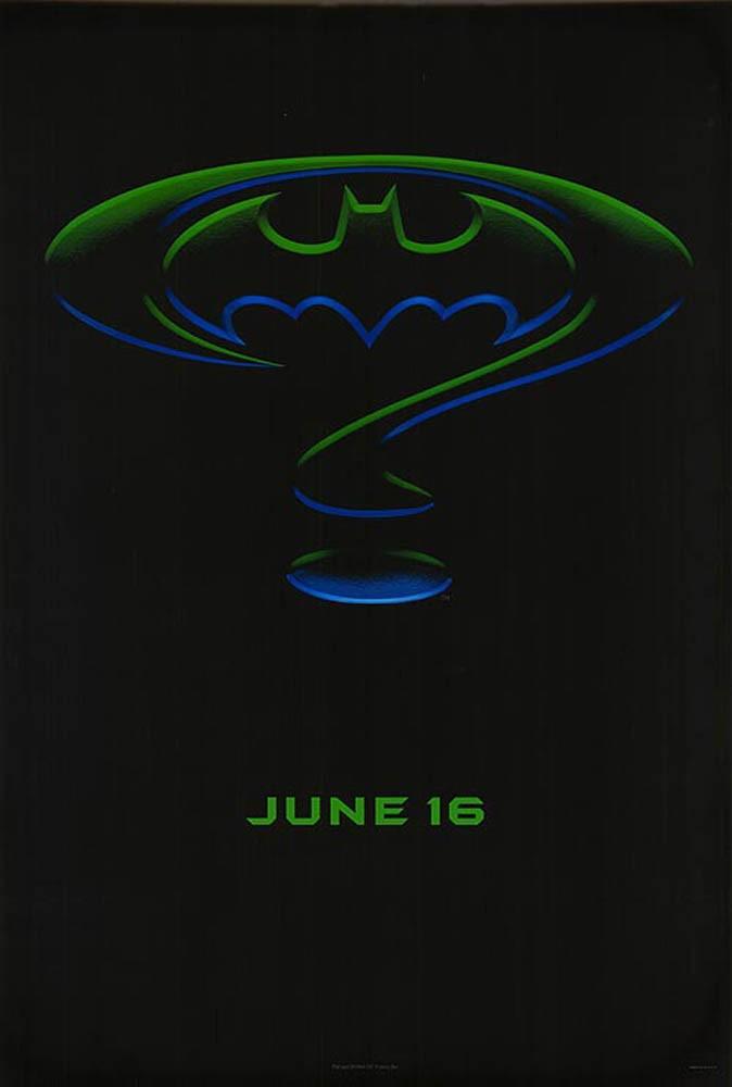 Batmanforever5