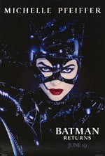 Batmanreturns3