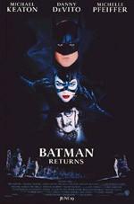 Batmanreturns4