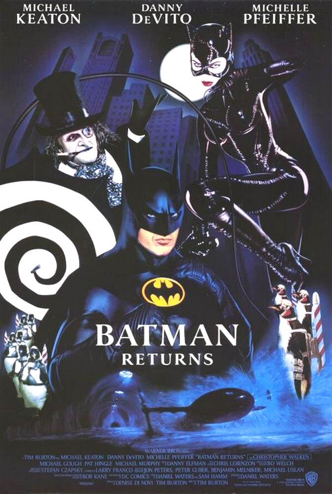 Batmanreturns5