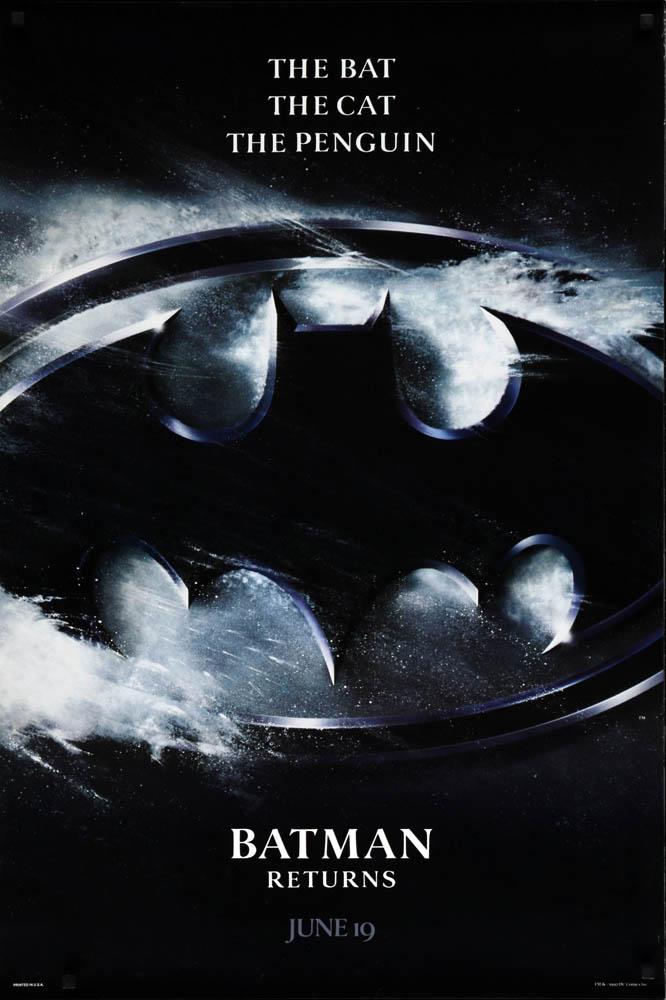 Batmanreturns6