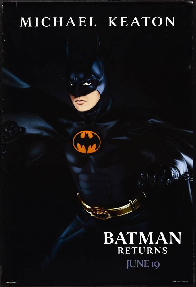 Batmanreturns7