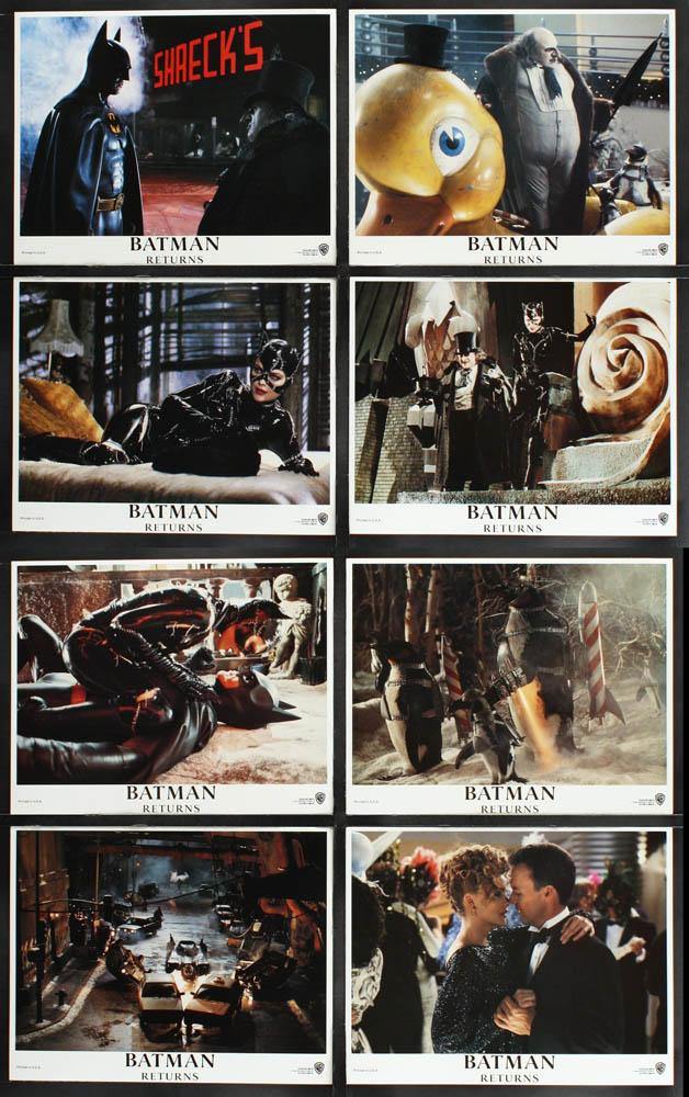 Batmanreturns8