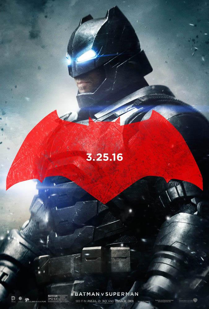 Batmanvssuperman5