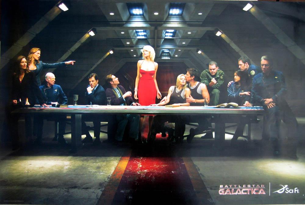 Battlestargalactica2
