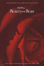 Beautyandthebeast2