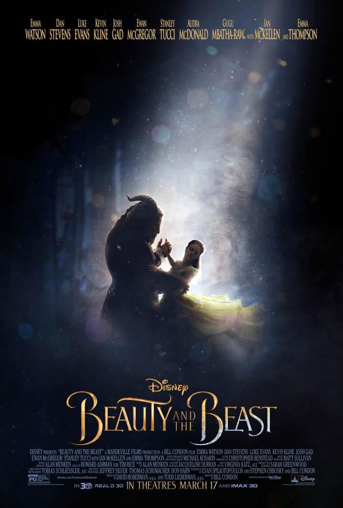 Beautyandthebeast20176