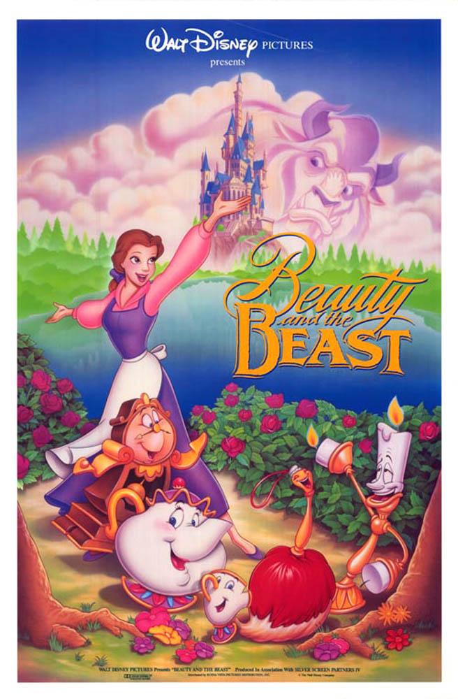 Beautyandthebeast7