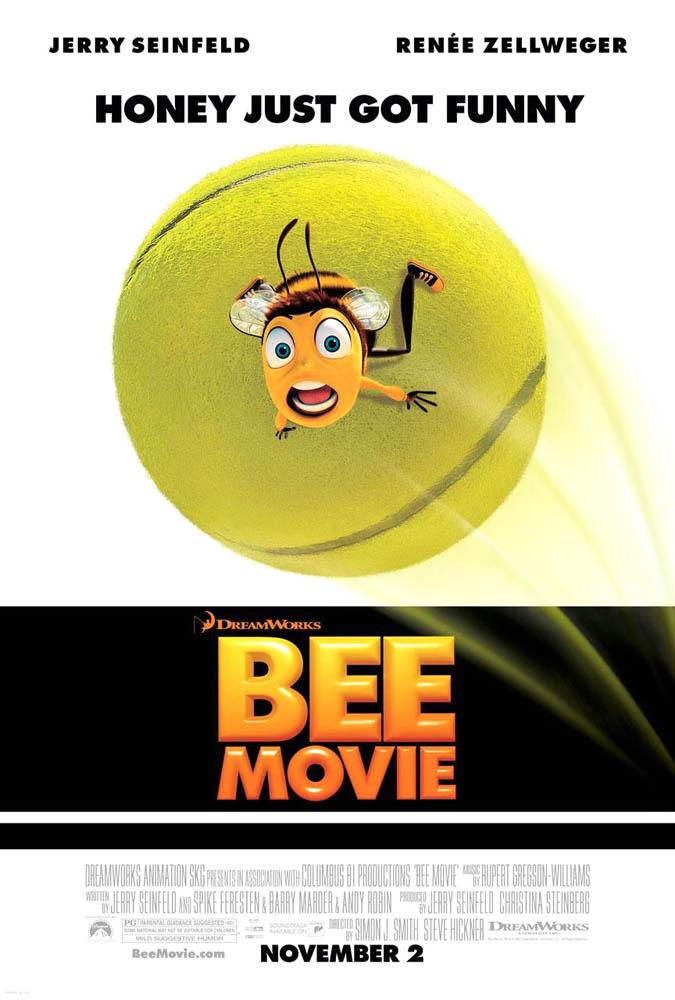 Beemovie3