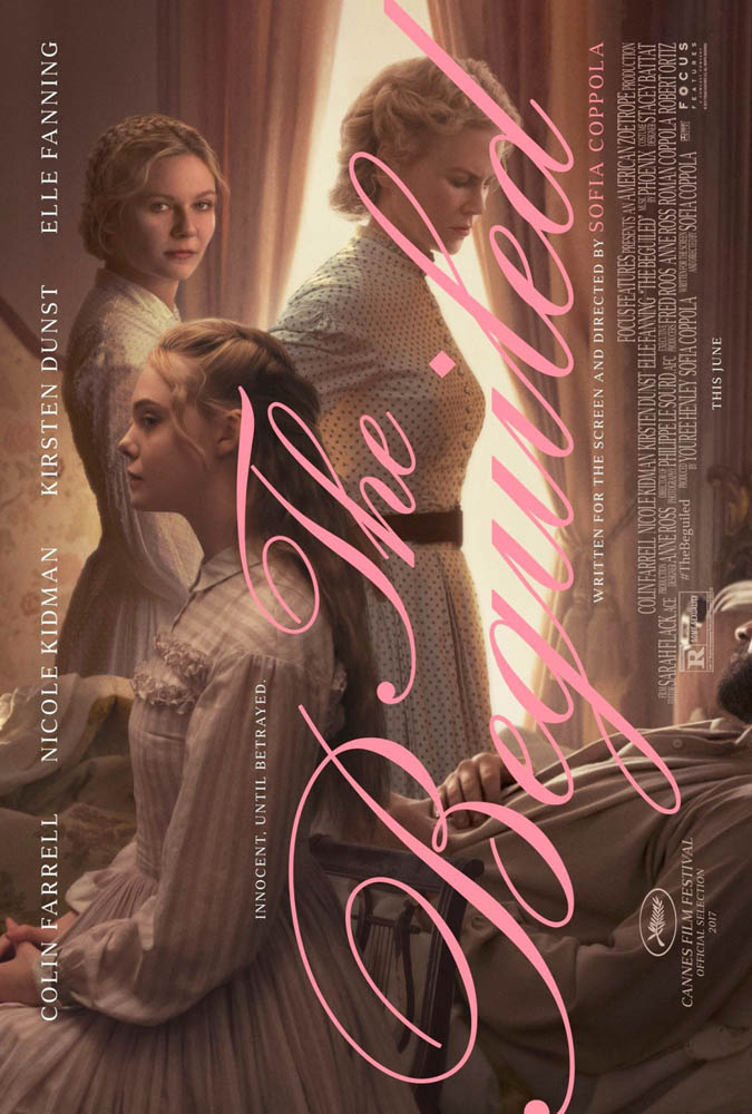 Beguiled20171