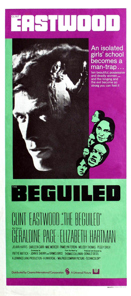 Beguiled4
