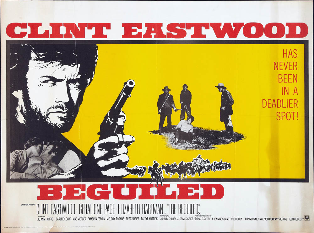 Beguiled6