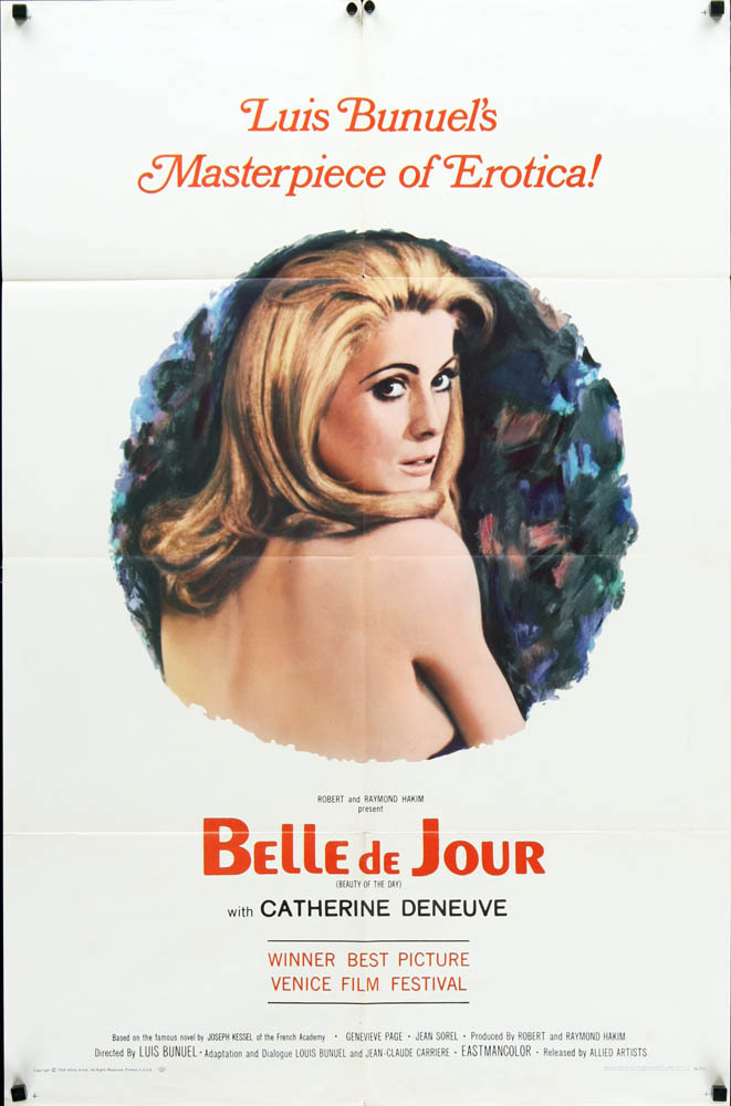 Belledejour7