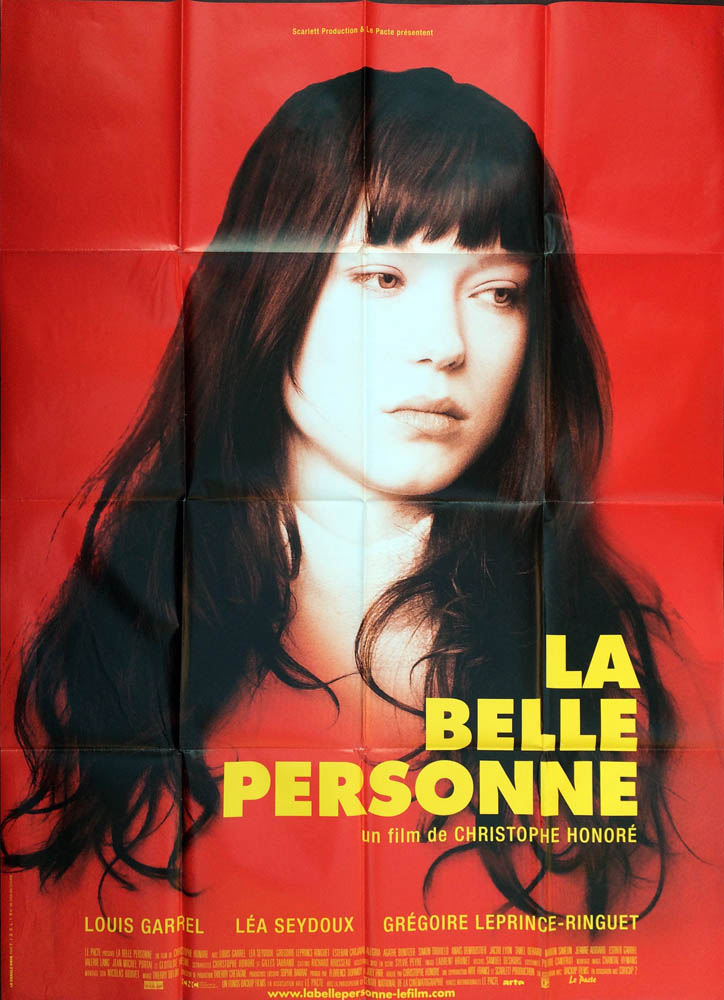 Bellepersonne1