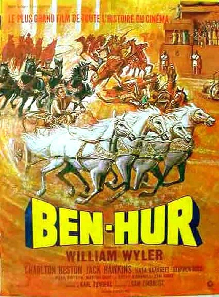 Benhur1