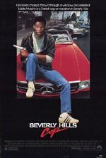 Beverlyhillscop1