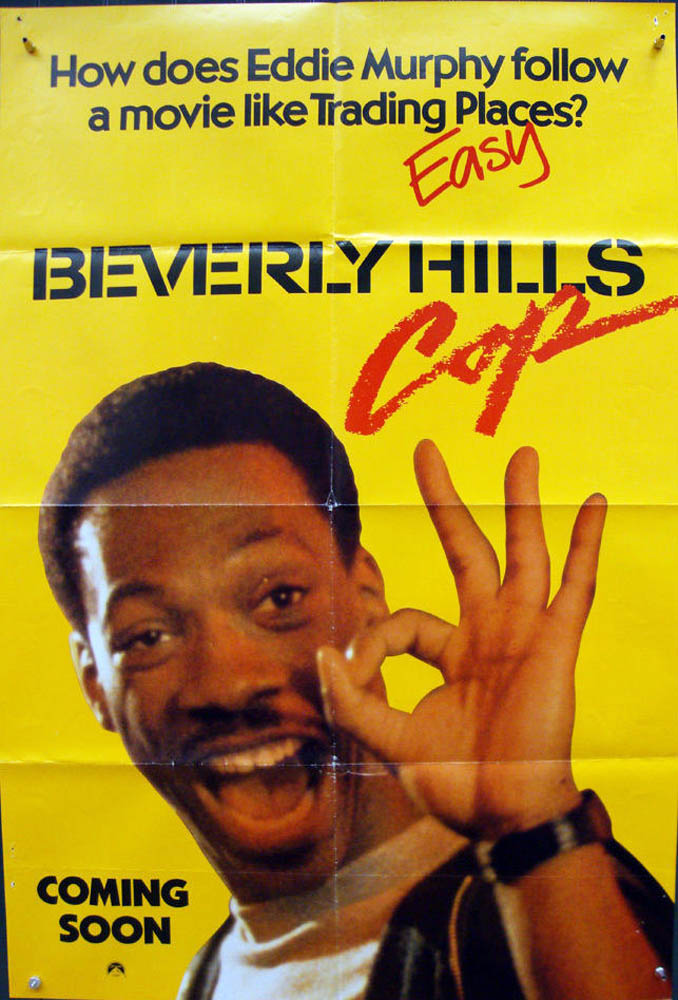 Beverlyhillscop3