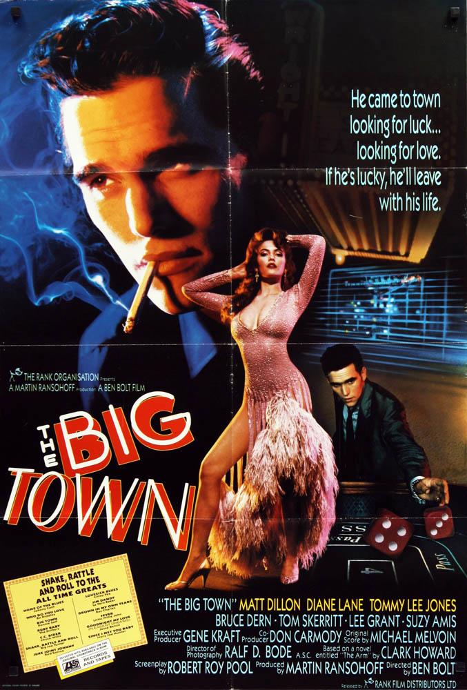 Bigtown3